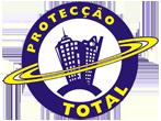 ProteccaoTotal